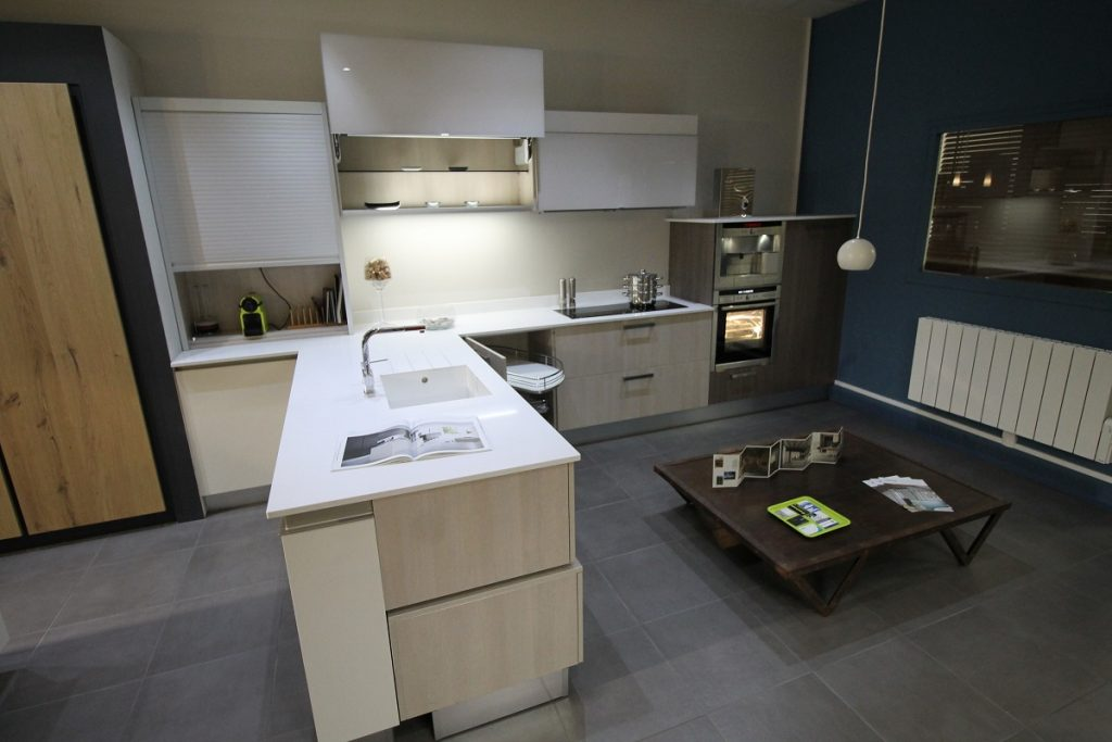 cuisine expo quartz blanc idee-co